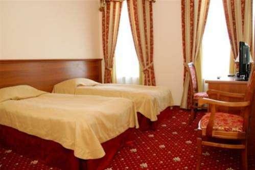 Дешевые и недорогие гостиницы СанктПетербурга