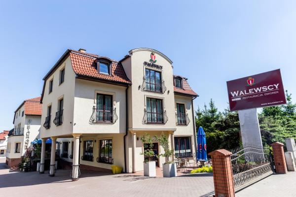 Отель в аликанте рядом с аэропортом гданьска