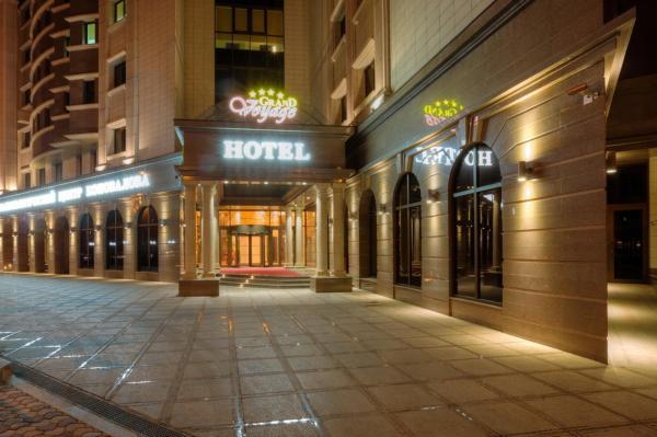 Гостиницы алматы за городом