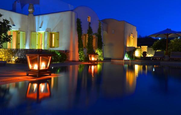 Incredible Pleiades Eco Houses 15 Otzyvov V Voton Santorini Gretsiya Download Free Architecture Designs Scobabritishbridgeorg